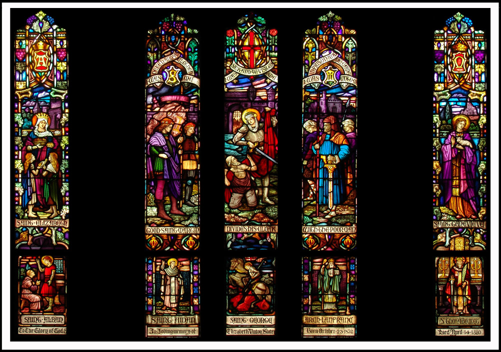 chapelwindow2